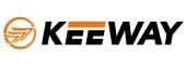logo da Keeway