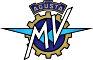 logo da MV Agusta