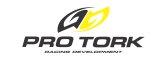 logo da ProTork