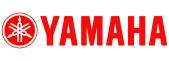 logo da Yamaha