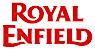 logo da Royal_Enfield