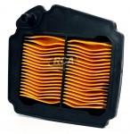Filtro de Ar - Neo AT115 (todos os anos)1210296