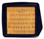 Filtro de Ar - NX4 Falcon (1999 em diante)91523