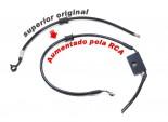 Alongar Flexível Original - HD com abs e flexível original em aeroquipFlex_HDabs_superior