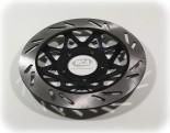 Disco de Freio Dianteiro - Speed 150 (2008 em diante)1290003