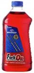 Óleo para Bengala (Fork Oil) Brandy, 10W, 1 litrobrandy_0466