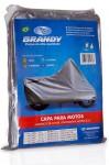 Capa para Moto Brandy tamanho Gbrandy_0436