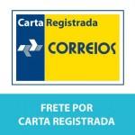 Frete Carta Registradacarta_registrada