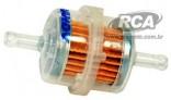 Filtro de Combustível Universal para Motores Carburadosbrandy_0116