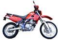 KLX650C
