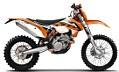 XCF-W 350