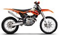 XC-F 450