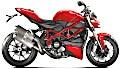 Streetfighter 1099
