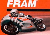 logo_FRAM moto
